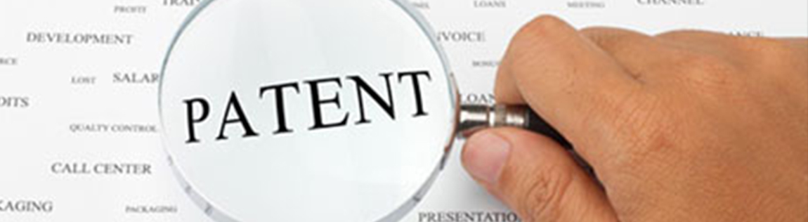 patent_izleme