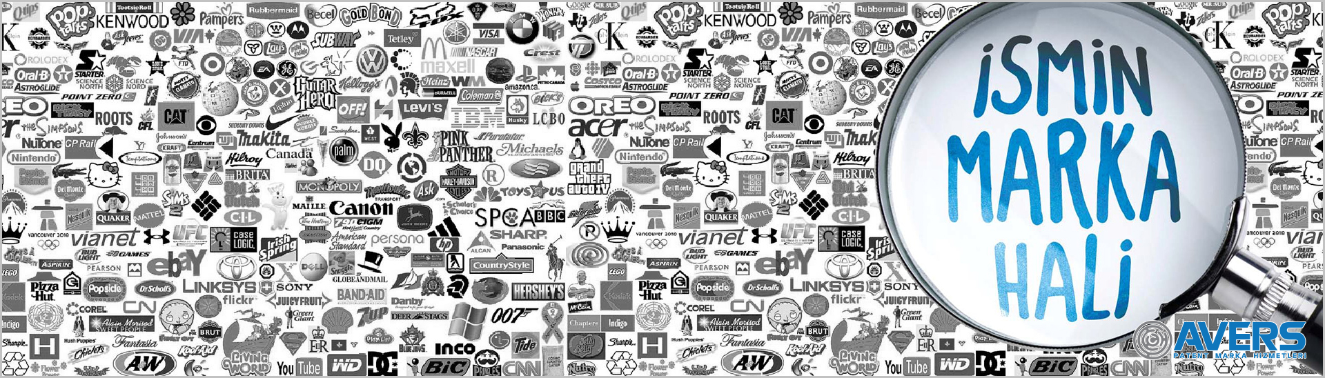 Ticari marka nedir
